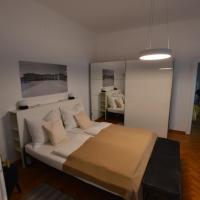 Apartment Penzing