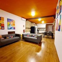 Arc House Madrid