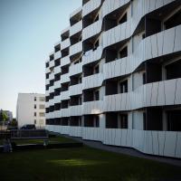 Premium Fair Apartment Munich - Serviced