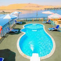 Hotels, Citymax Hotel Aswan