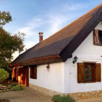 Holiday homes, Sweet Cottage Vendégház