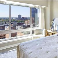 West 107th Apartments 30 Day Stays