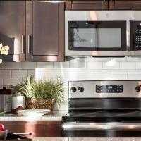 Delancey Street Apartments 30 Day Stays
