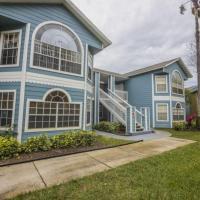 Дома для отпуска, Perfect Island Club West Condo by IPG Florida