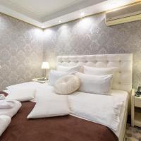 Отель Соблазнов