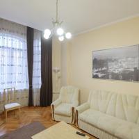 Просторная 2-х комнатная квартира на Ворошиловском проспекте в центре Ростова-на-Дону