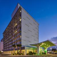 Holiday Inn Miami North I-95