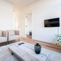Fabulous 2 Bedroom Amsterdam Apartment Central Amsterdam - Ref AMSA202