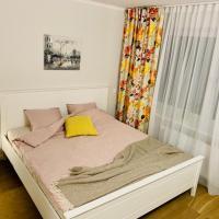Design Apartment Jurmala