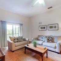 Domy wakacyjne, Caribe Cove Resort 30504