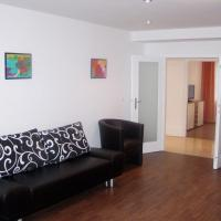 Appartements - Ring