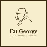Fatty George