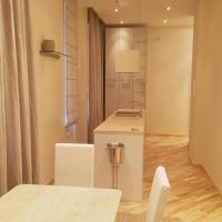 Great 50m2 Suite In the Heart of the City Center