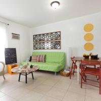 C - 1 Bedroom Apt near Coconut Grove -5