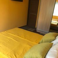 Мини-гостиница 3D Hotel