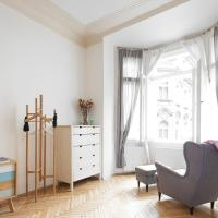 Apartamenty, The BEST place in Prague - Old Town