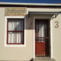 Гостевые дома, Room in BB - Luxury Bb double bedroom with private entrance and bathroom in Capetown