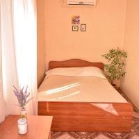 Мини-гостиница «На Толстого 7»