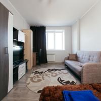 Apartment Morshanskoe highway 24м