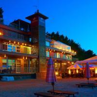Light House Jurmala