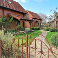 Holiday homes, Ferienhäuser Aura