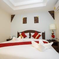 Inns, Chang Siam Inn