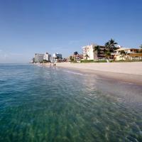 Windjammer Resort and Beach Club