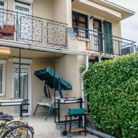 Apartments, Libis Apartman