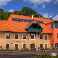 Wirtshaus Gruber Weitenegg