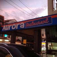 Aurora Guesthouse