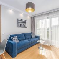Apartamenty, Apart111 Apartamenty - City