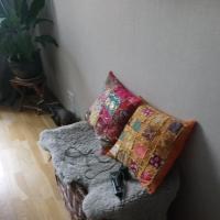 Апартаменты/квартиры, Kirpichniy-per-3