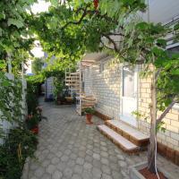 Гостевой дом Тургенева 98б