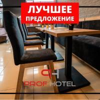 Отель Проф