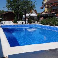 Apartments, Apartment in Siofok - Balaton 40507