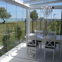 Apartments, Studio in Siofok/Balaton 27759