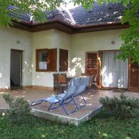 Holiday homes, Holiday home Vonyarcvashegy/Balaton 31295