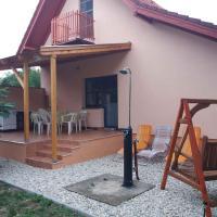 Holiday homes, Holiday home in Gyenesdias/Balaton 33973