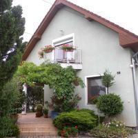Apartments, Apartment in Keszthely/Balaton 19020