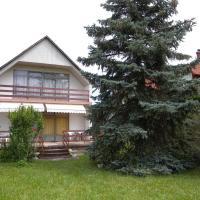 Holiday homes, Holiday home in Keszthely/Balaton 18989