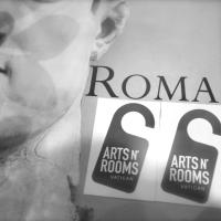 Arts & Rooms