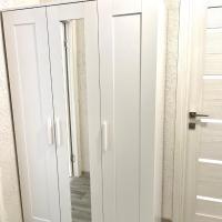 Шикарная 2-х комнатная квартира на Гарнизонный
