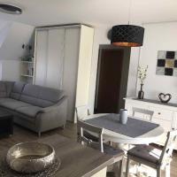 Apartments, Apartment in Keszthely/Balaton 35892