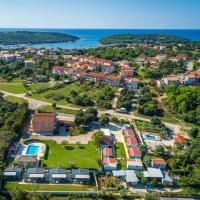 Domy wakacyjne, Holiday Home Luxury Premium-7