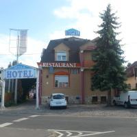 Attila Hotel