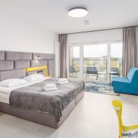Apartamenty, Rent like home - Prima 93