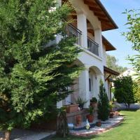 Holiday homes, Apartment in Gyenesdias/Balaton 18809