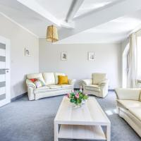 Apartamenty, Soncas Apartament