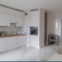 Apartamenty, Apartment Kaczarowskiego 14