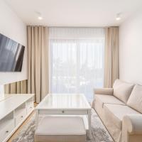 Apartamenty, Rent like home - Balticus 21A